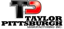 Taylor Pittsburgh Manufacturing Inc.