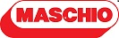 Maschio-Gaspardo North America Inc.